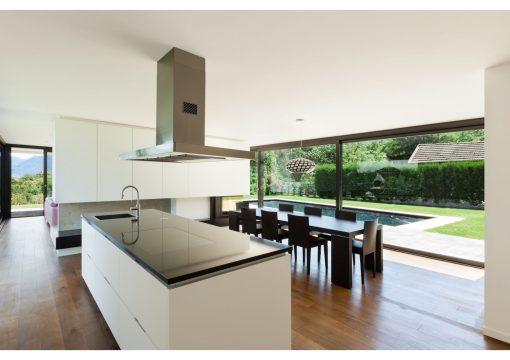 House-Designs