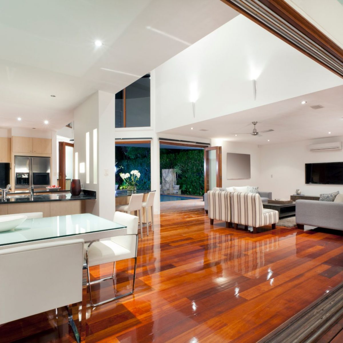Kingscliff House Builders